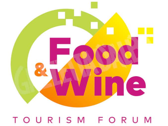 food wine forum