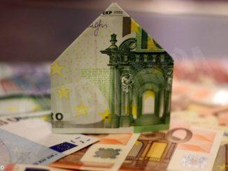 Mutui: banche sanzionate per le assicurazioni