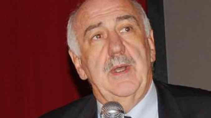 Verduno: l'Unità di crisi sostituisce dopo meno di una settimana i due esperti medici rientrati dalla pensione