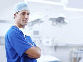 Coronavirus Piemonte, l'unita' di crisi chiede rinforzi alla Protezione Civile e rilancia il bando per l'assunzione di infermieri e collaboratori socio sanitari
