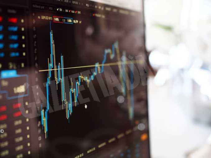 mercato azioni