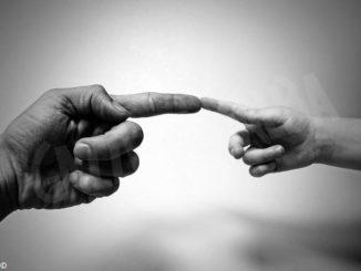 «Siamo occhi, braccia, gambe dei nostri figli»