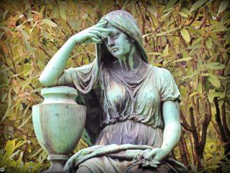Cremazioni: registro per esprimere la volontà