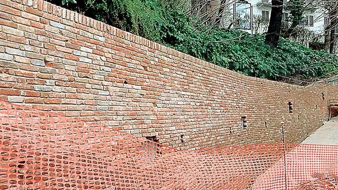 A Guarene i partigiani si affacceranno tra gli antichi mattoni