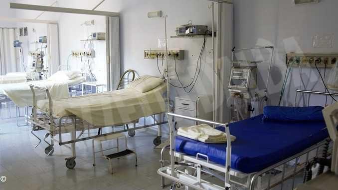 Monchiero subito ripescato per il gruppo di lavoro sulla riorganizzazione ospedaliera