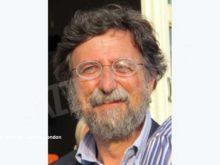 L'Unità di crisi del Piemonte affida all'epidemiologo Paolo Vineis la pianificazione strategica