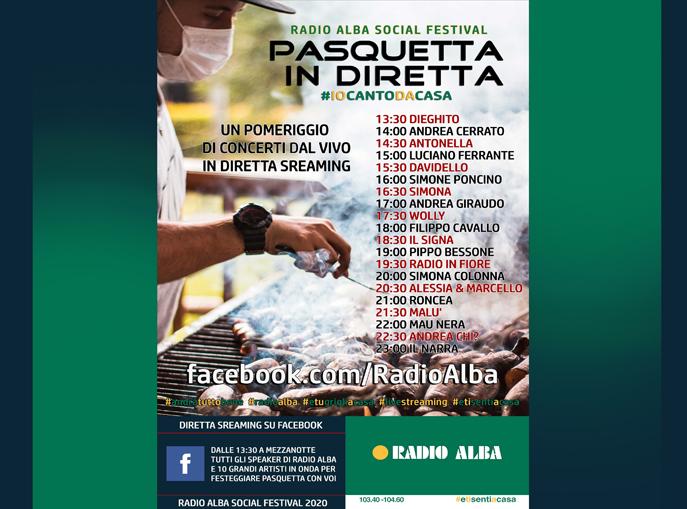 pasquetta_radioalba