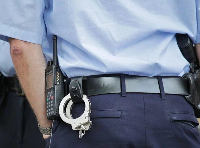Aggressione a colpi martello, quattro persone arrestate