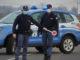Coronavirus: Torino-Milano, controlli della polizia stradale