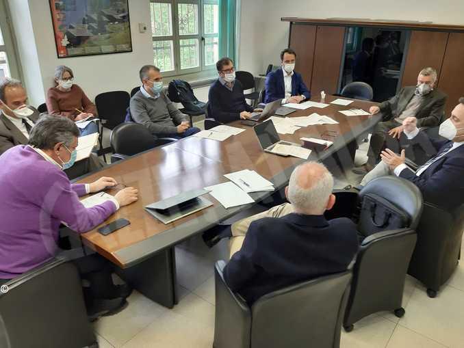regione piemonte task force coronavirus2