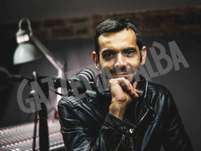 La web radio Braontherocks festeggia il suo primo anno di attività