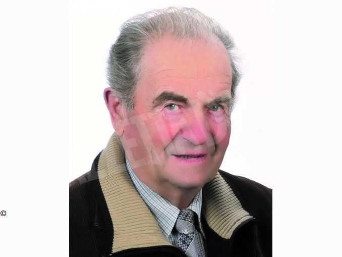 Addio a un patriarca del vino. Sisto Bera aveva 93 anni