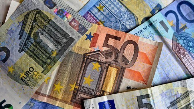 Cassa integrazione artigiana per Covid–19: avviati i primi pagamenti