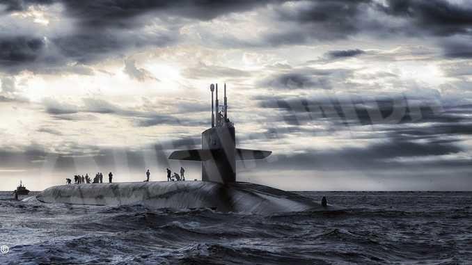 Isolati ma felici, i 10 consigli dei sommergibilisti della Marina militare