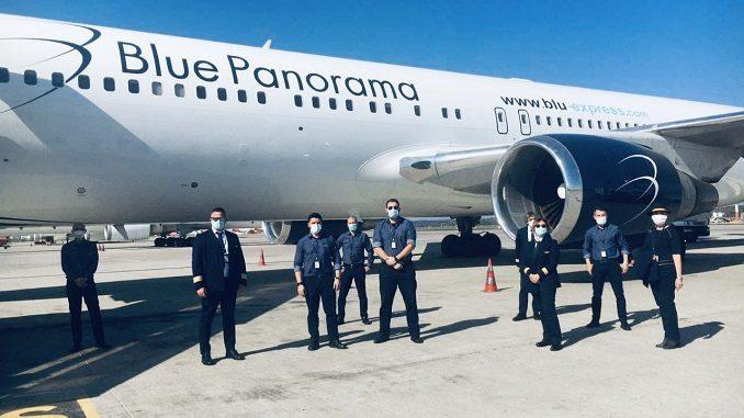 Coronavirus: in aiuto al Piemonte arriva da Cuba la squadra specializzata in emergenze