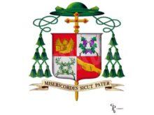 Gli auguri del vescovo Brunetti per la Pasqua 2020: «Celebriamo la vittoria della vita sulla morte» 2