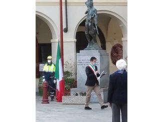 San Damiano: oltre 200 elaborati degli studenti per il 25 aprile