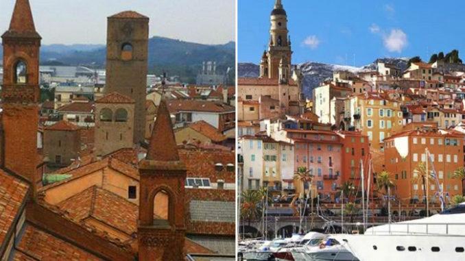 Progetto Alba-Cannes candidato a Regiostars Awards della Ue