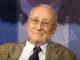 Giornalisti: morto Beppe Barletti, volto storico della Rai
