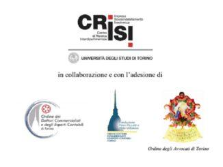 Emergenza economica Covid19: una procedura semplificata di composizione delle crisi per evitare il fallimento delle PMI