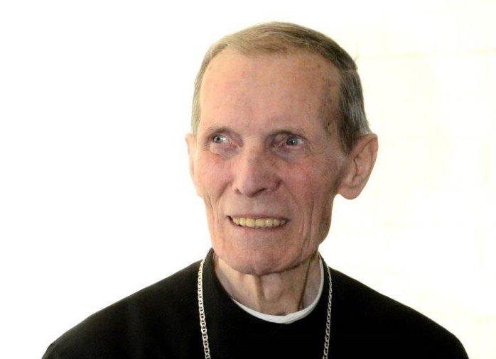 Cardinale Renato Corti 2 – AAA (1)