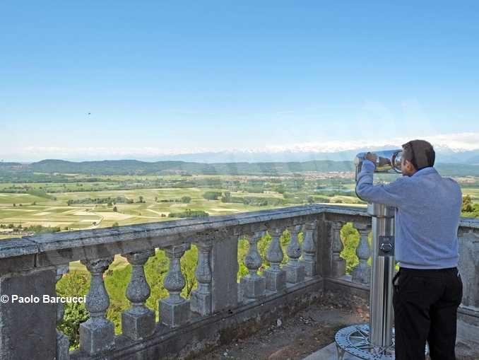 Da venerdì 22 riaprono alle visite i castelli di Manta e Masino, beni protetti dal Fondo ambiente italiano 2