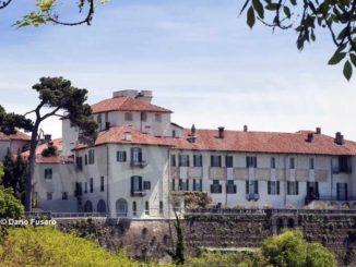 Da venerdì 22 riaprono alle visite i castelli di Manta e Masino, beni protetti dal Fondo ambiente italiano 3