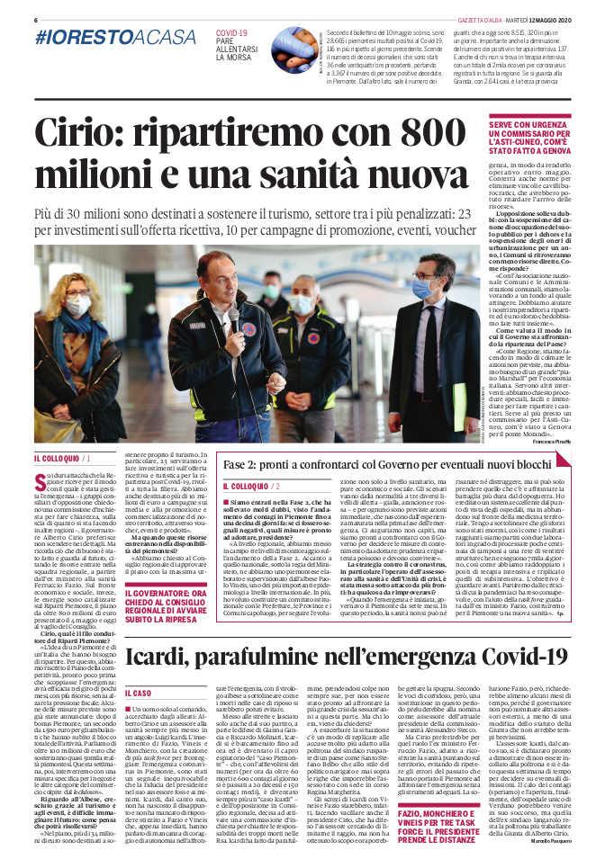 Cirio_intervista_12maggio
