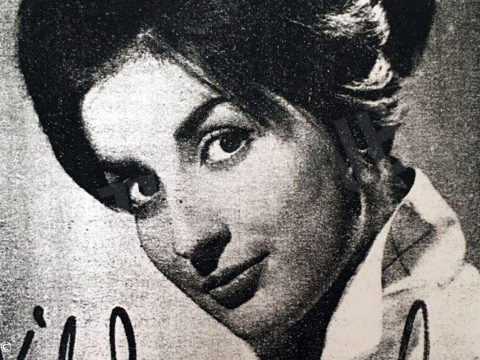 FOTO 3 NOC mina foto bandolo concerto alba 1960x