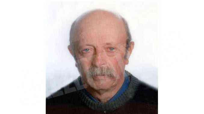 L'ultimo saluto a Cesare Gobino, imprenditore agricolo mussottese. Aveva 71 anni