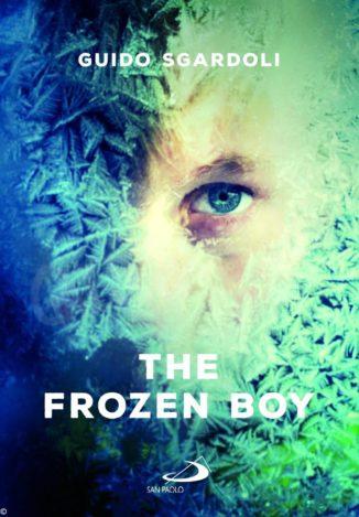 Storia d'un ragazzo venuto dal freddo (e dal passato)