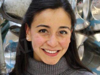 Per Francesca lo stage aziendale si è sviluppato in smart working