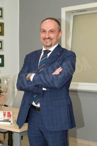 Case, un mercato per ricchi: prezzi a metro quadrato oltre i 2mila euro 1