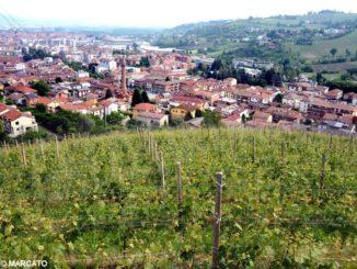 Case, un mercato per ricchi: prezzi a metro quadrato oltre i 2mila euro