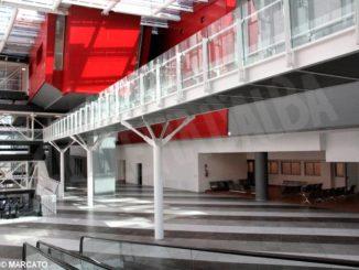 Il Ferrero ora diventi ospedale di Alba-Bra