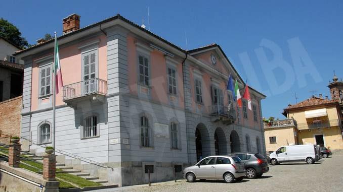 Guarene: riaprono i cimiteri e la biblioteca. Uffici comunali pienamente operativi da martedì
