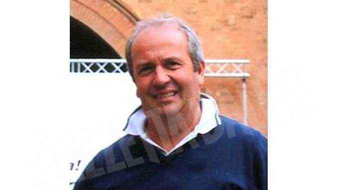 Muore a 58 anni Giacomo Barbero, aveva gestito distributori di benzina a Bra e Alba