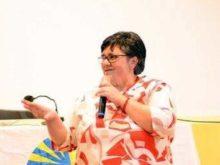 Nomine diocesane: don Olivero va a Magliano e Castagnito, Patrizia Ferrero presidente di Azione cattolica 2