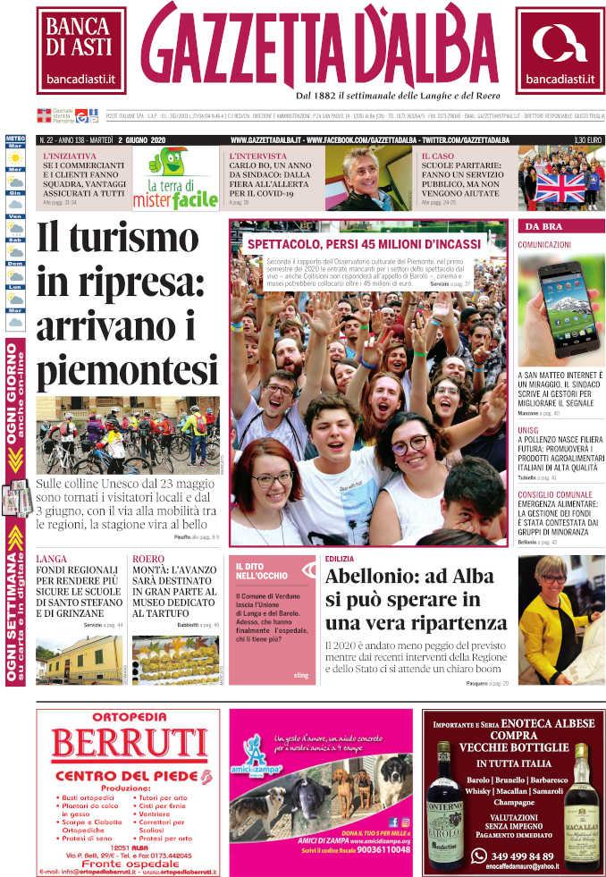 Prima_pagina_Gazzetta_Alba_22_20