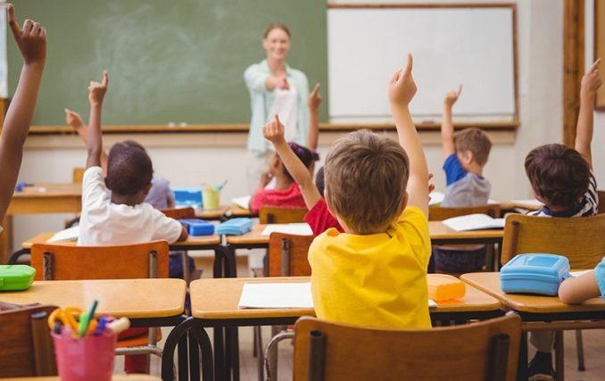 """Coronavirus, Ascani: """"Per la scuola tre scenari in base al trend del virus"""""""