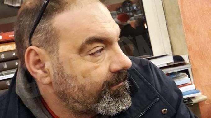 Murazzano: è morto il veterinario Fabrizio Barbero