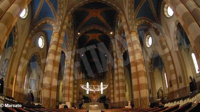 Indicazioni per le celebrazioni a partire dal 18 maggio nella diocesi di Alba 2