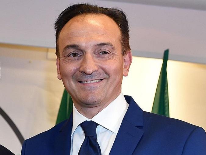 Il maxi piano da 800 milioni di euro per far ripartire il Piemonte