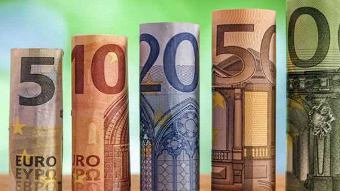Riparti Piemonte bonus a fondo perduto di 2500 euro per pubblici esercizi, parrucchieri e centri estetici