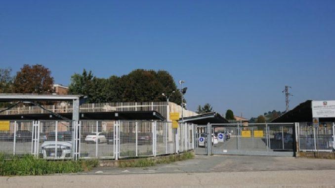 Martinetti (M5s): Garanzie del ministro Dadone su inizio lavori al carcere di Alba sono di buon auspicio anche per la Asti-Cuneo