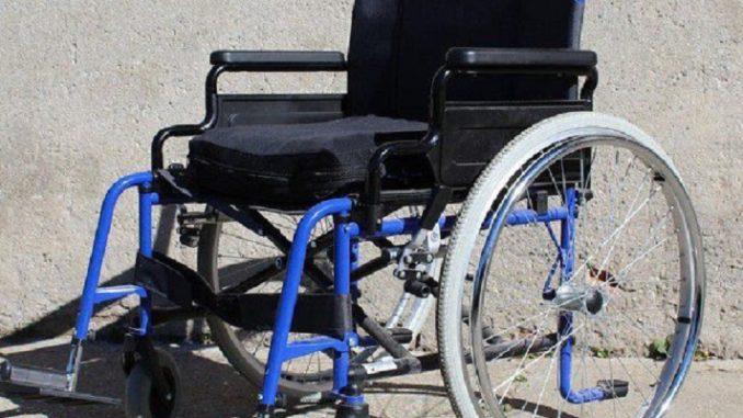 Due milioni per i centri diurni per i disabili