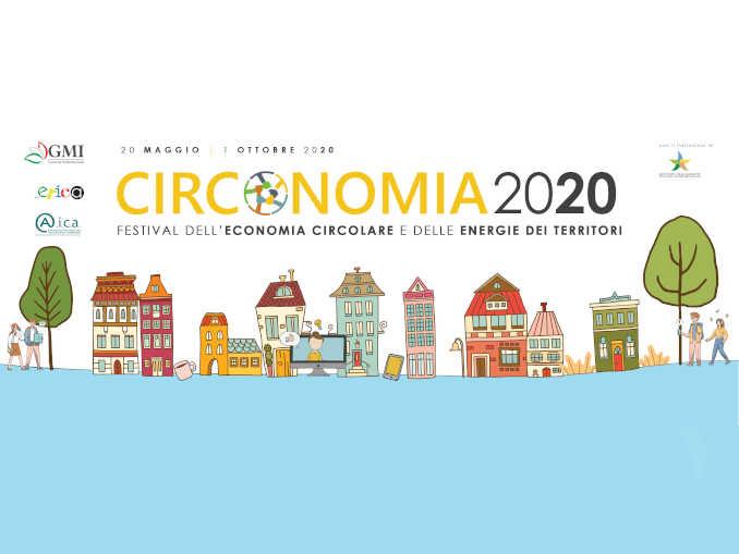 circonomia 2020