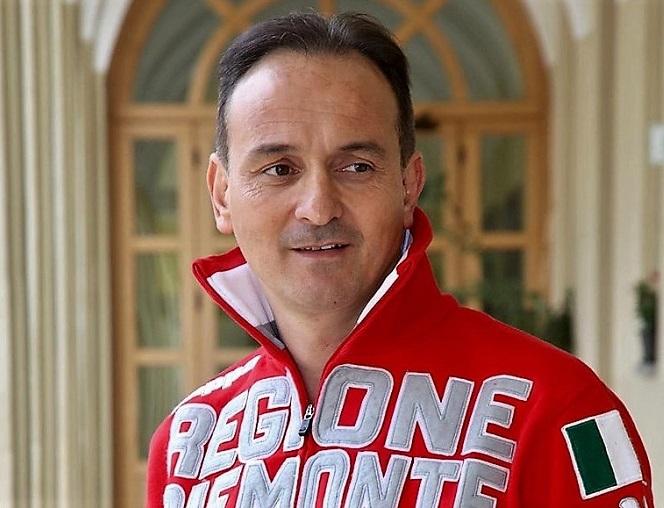 Cirio, il Piemonte non è a rischio