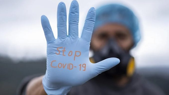 Coronavirus: In un giorno 174 morti, dato più basso da oltre 1 mese in Italia