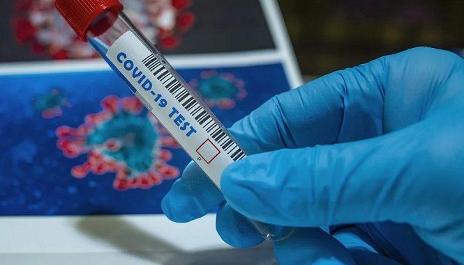 Coronavirus: test immunità, partono le prime chiamate